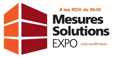 PRESENTATION SESSION BY THE RESEAU MESURE ON FEBRUARY 26th