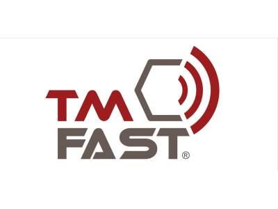 TM-FAST