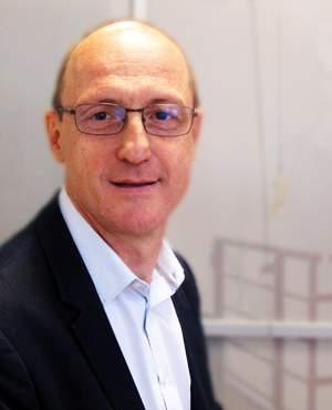 Jean-Philippe GODIN